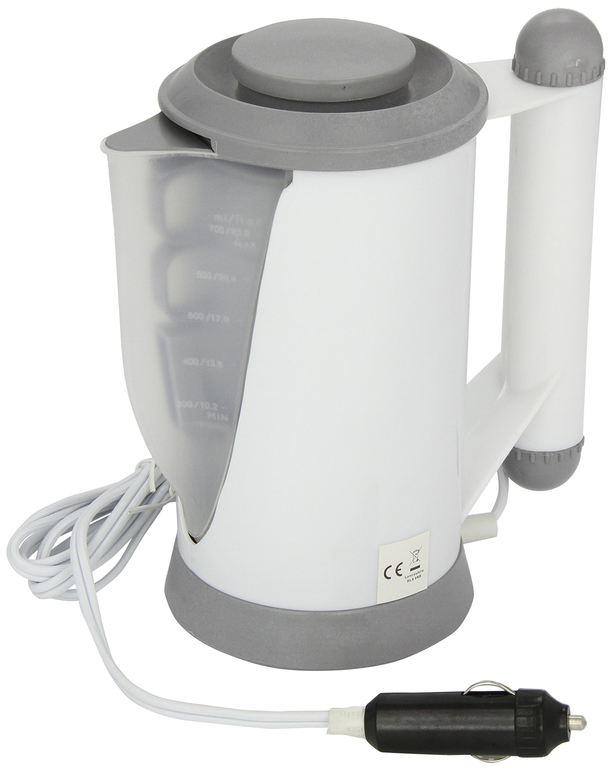 8154VqQCxsL._SR500500_ 12 volt kettle amazon co uk
