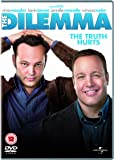 The Dilemma [DVD]