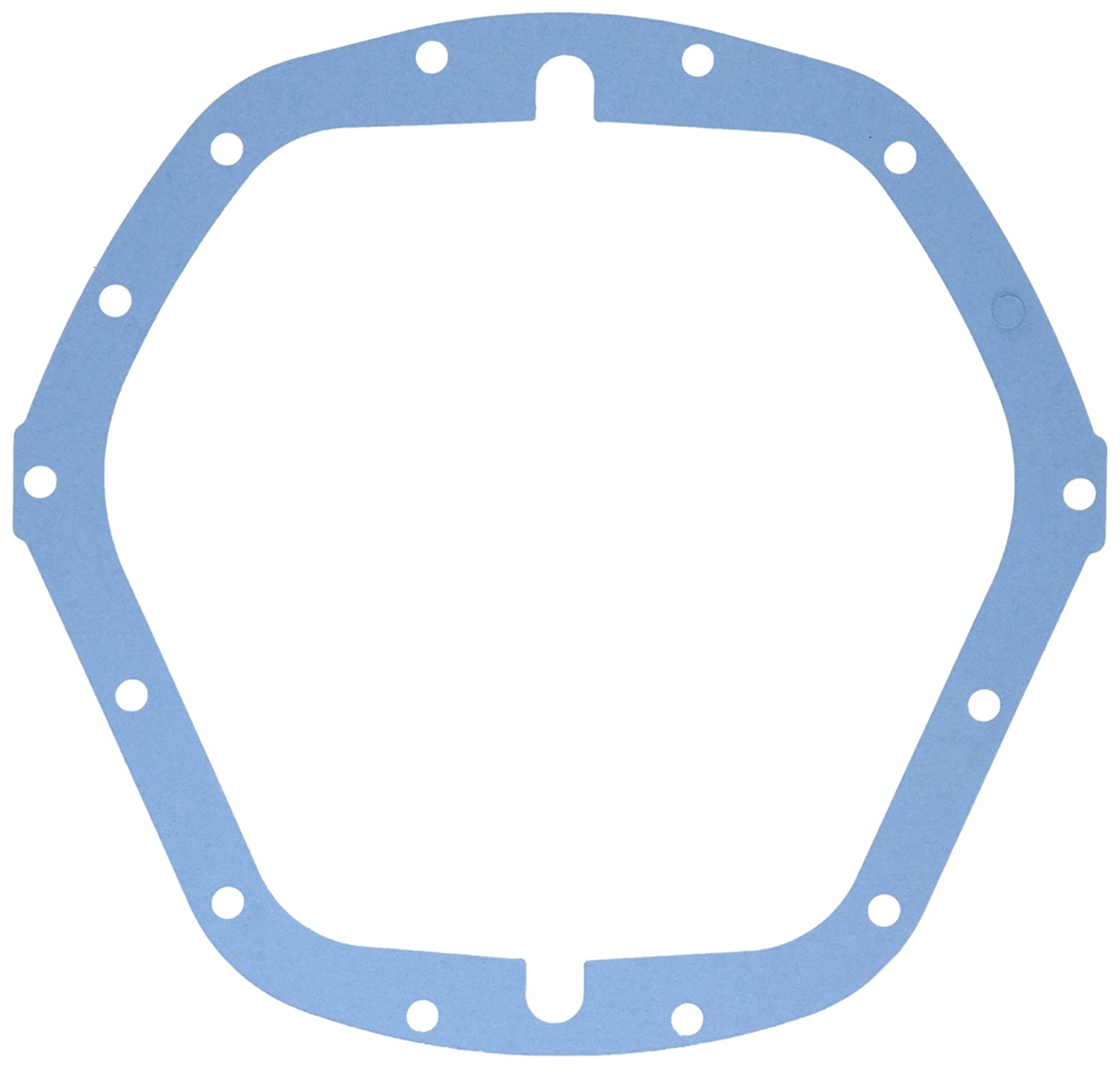 Fel-Pro RDS55478 Rear Differential Gasket