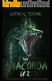 The Anaconda of Z