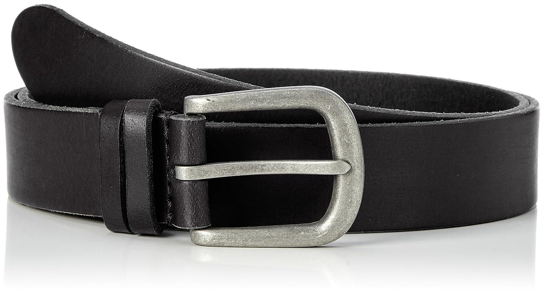 Esprit 107ea1s004 - Cinturón Mujer