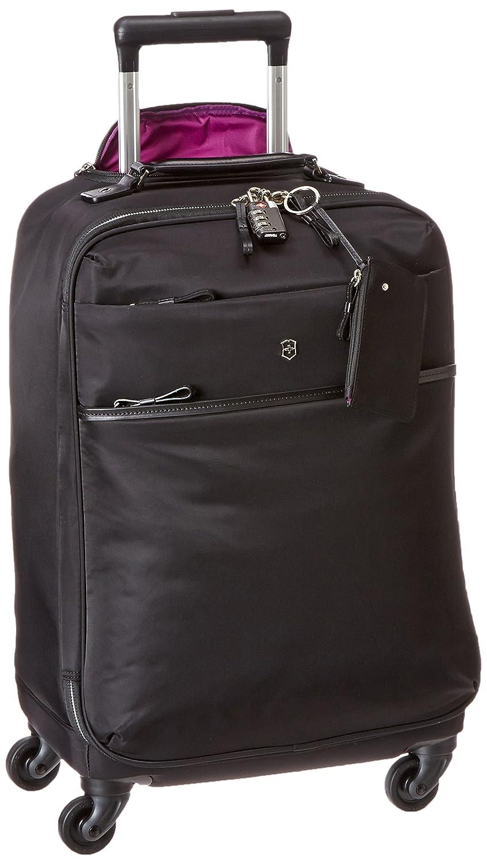 [ビクトリノックス] Victorinox スーツケース VICTORIA AMBITION B00KAJB35Wブラック