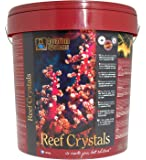 Aquarium Systems Reef Crystals Sels Synthétique 25 kg