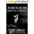 The Wrong Woman (The Reed Ferguson Mystery Series)