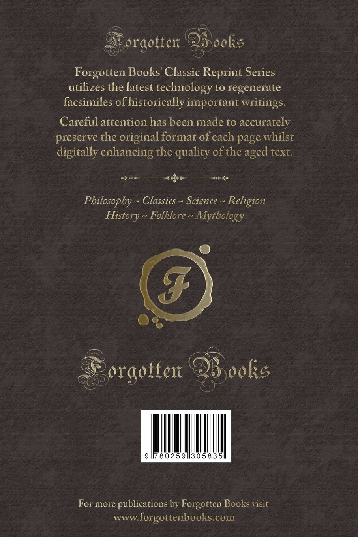 Heather And Peat (classic Reprint): Alan Duff Stewart: 9780259305835:  Amazon: Books