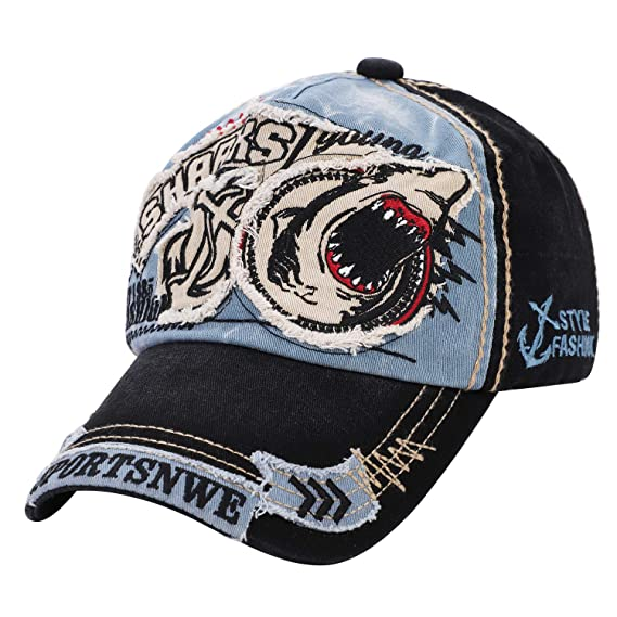 2019 Women Baseball Cap Men Snapback Cap Fashion Embroidery Hip Hop Retro Hats Adjustable Sun Cap