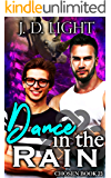 Dance in the Rain: Chosen Book 23