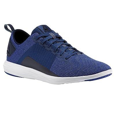 2a78c7765781 Reebok Men s Astroride Walk Nordic Walking Shoes  Amazon.in  Shoes    Handbags