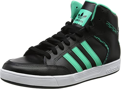 chaussures adidas montante homme