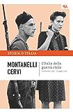 L'Italia della guerra civile - 8 settembre 1943 - 9 maggio 1946: La storia d'Italia #15