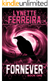 ForNever: Timeless (ForNever Series Book 1)