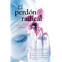 El perdón radical (NUEVA CONSCIENCIA)