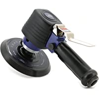 Ford 6 Inch Air Sander, High Quality Pneumatic Random Orbital Sander / Compressor Tool