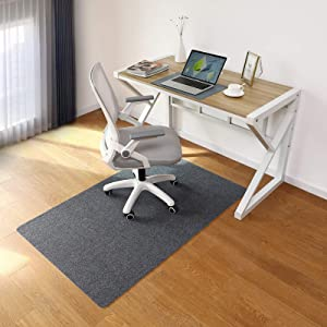Office Chair Mat, 55