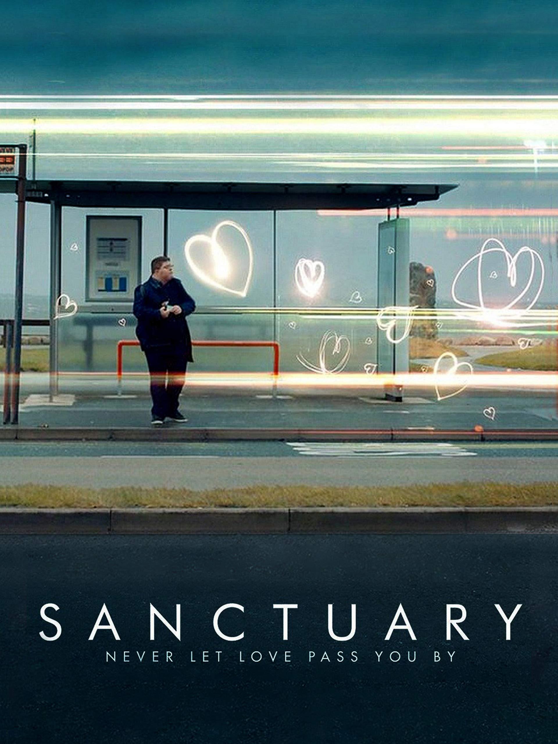 watch sanctuary 2001 movie online free