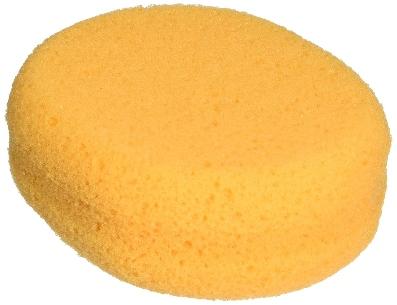 Pro Art Large Seawool Sponge