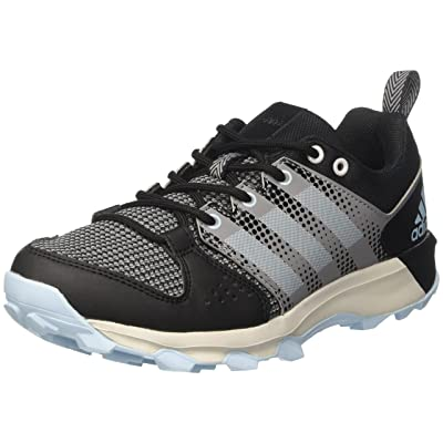 adidas AW17 Womens Galaxy Trail Running Shoes