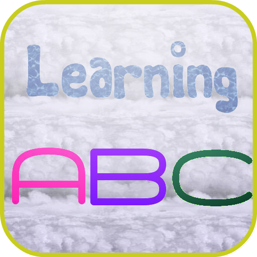 free abc learning games - 2