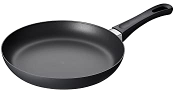 Best Nonstick Frying Pans Reviews 2019