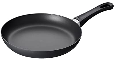 Scanpan Classic Fry Pan Review