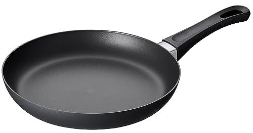 Scanpan-Classic-Inch-Fry-Pan