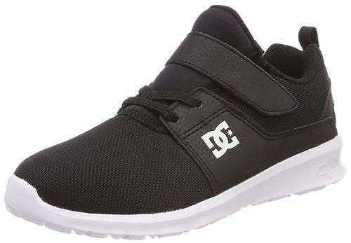 DC Shoes Heathrow Ev 4982894ee743c