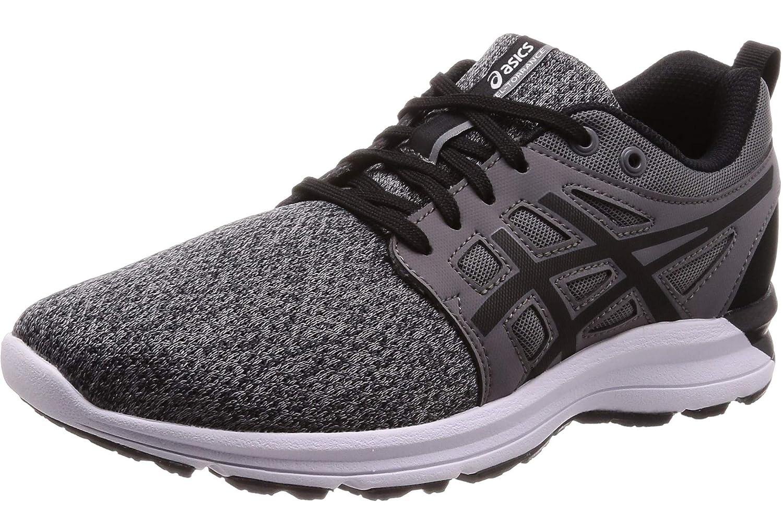 ASICS Gel-Torrance Chaussures Gel-Torrance ASICS 43.5|gris carbone/noir a054d8