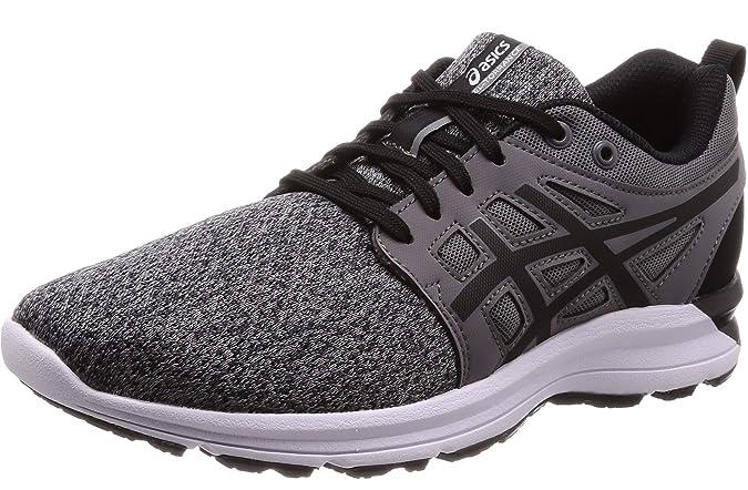 ASICS Gel-Torrance, Zapatillas de Running para Hombre: Amazon.es: Deportes y aire libre