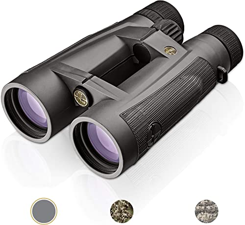 Leupold BX-5 Santiam HD 15x56mm Binocular