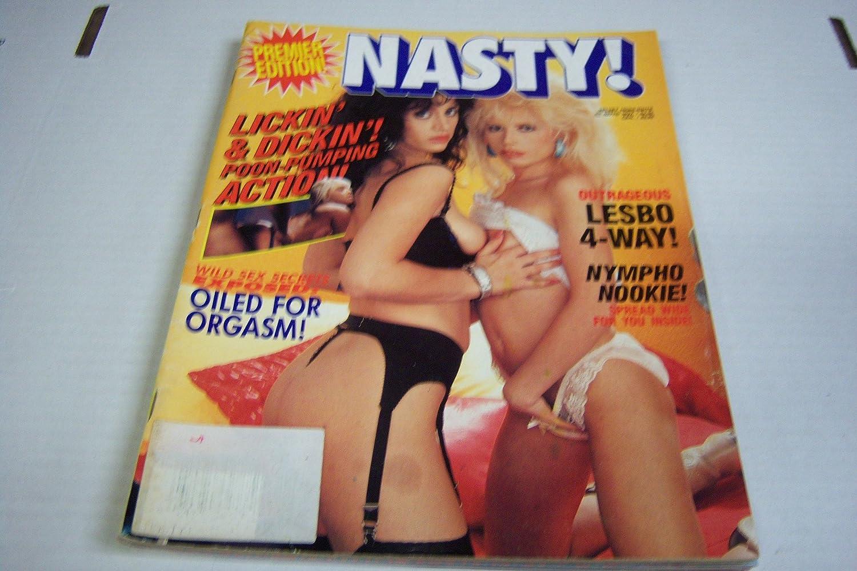Girl touch penis porn photos