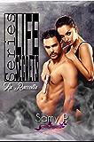 Life Secrets Series: La raccolta