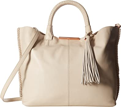 Amazon.com  Botkier Women s Quincy Tote Angora Handbag  Shoes ea2b599733155