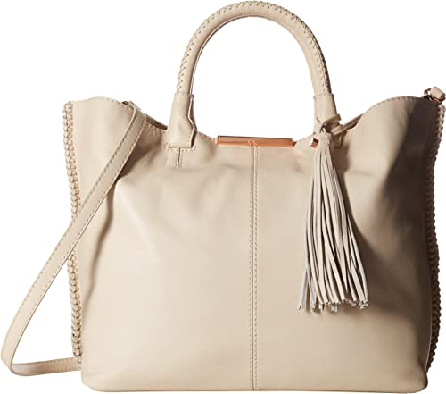 181cc11d89a5 Botkier Women s Quincy Tote Angora Handbag  Amazon.ca  Shoes   Handbags