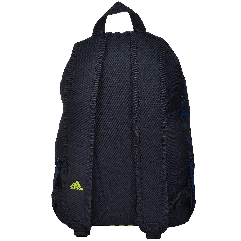 Adidas Deportes Negro Con Y Estuche Mochila Amazon Classic Escolar ns Aire Talla es Libre rwBq46rpxn
