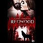 Jasper: Redwood, T1