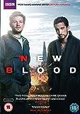 New Blood [DVD]