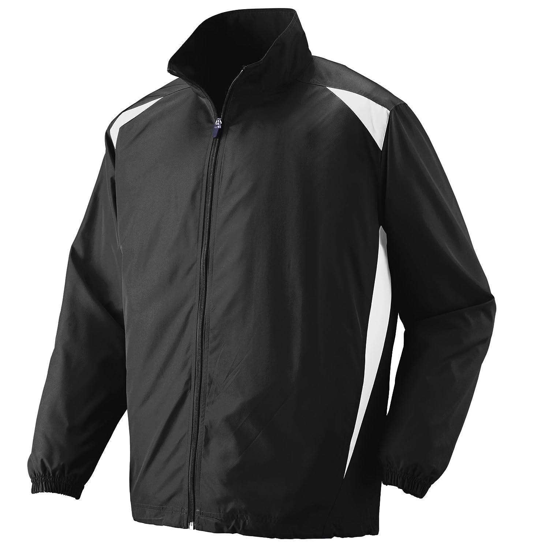 Augusta Sportswear Premier Jacket