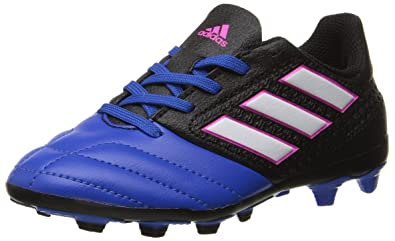 ca2bbfc71 adidas Performance Kids  Ace 17.4 J Firm Ground Soccer Cleat