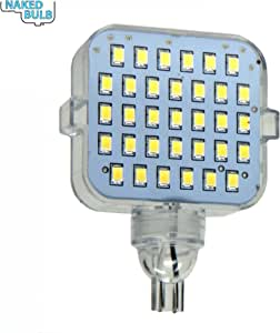 NK-1141-250CW (NAKED BULB) LED Replacement EMI Suppressed