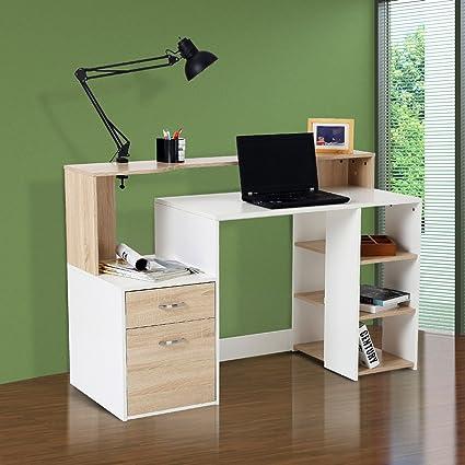 generic44508 estantería impresora K Drawe estante casa entre ...