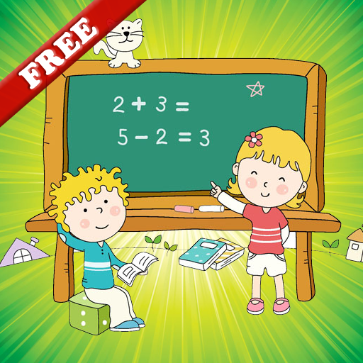 Rompecabezas de matemáticas para niños GRATIS: Amazon.es