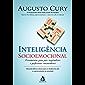 Inteligência socioemocional