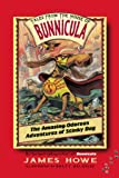 The Odorous Adventures of Stinky Dog (Tales From the House of Bunnicula)