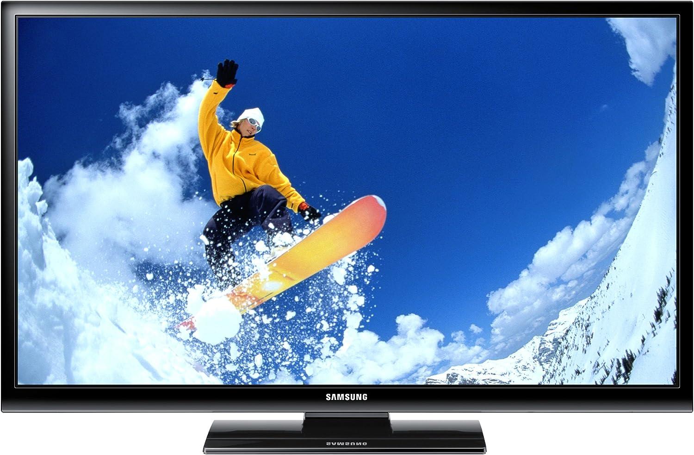 Samsung PS51E450A1W 134,6 cm (53