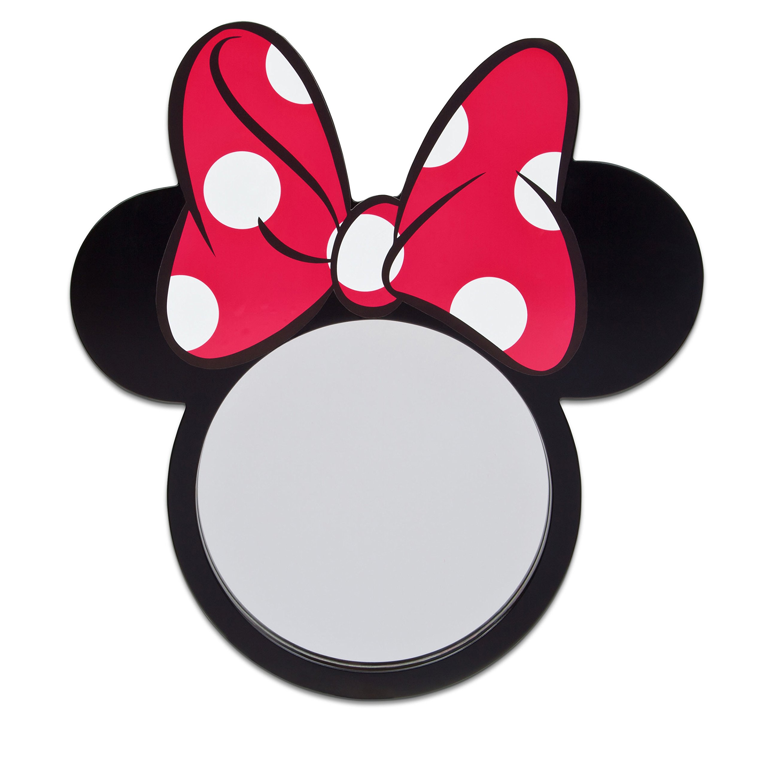 Delta Children Twin Bedroom Collection, Disney Minnie Mouse by Delta Children (Image #5)