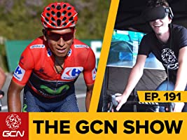 The GCN Show