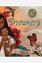 Dreamers Kindle Edition