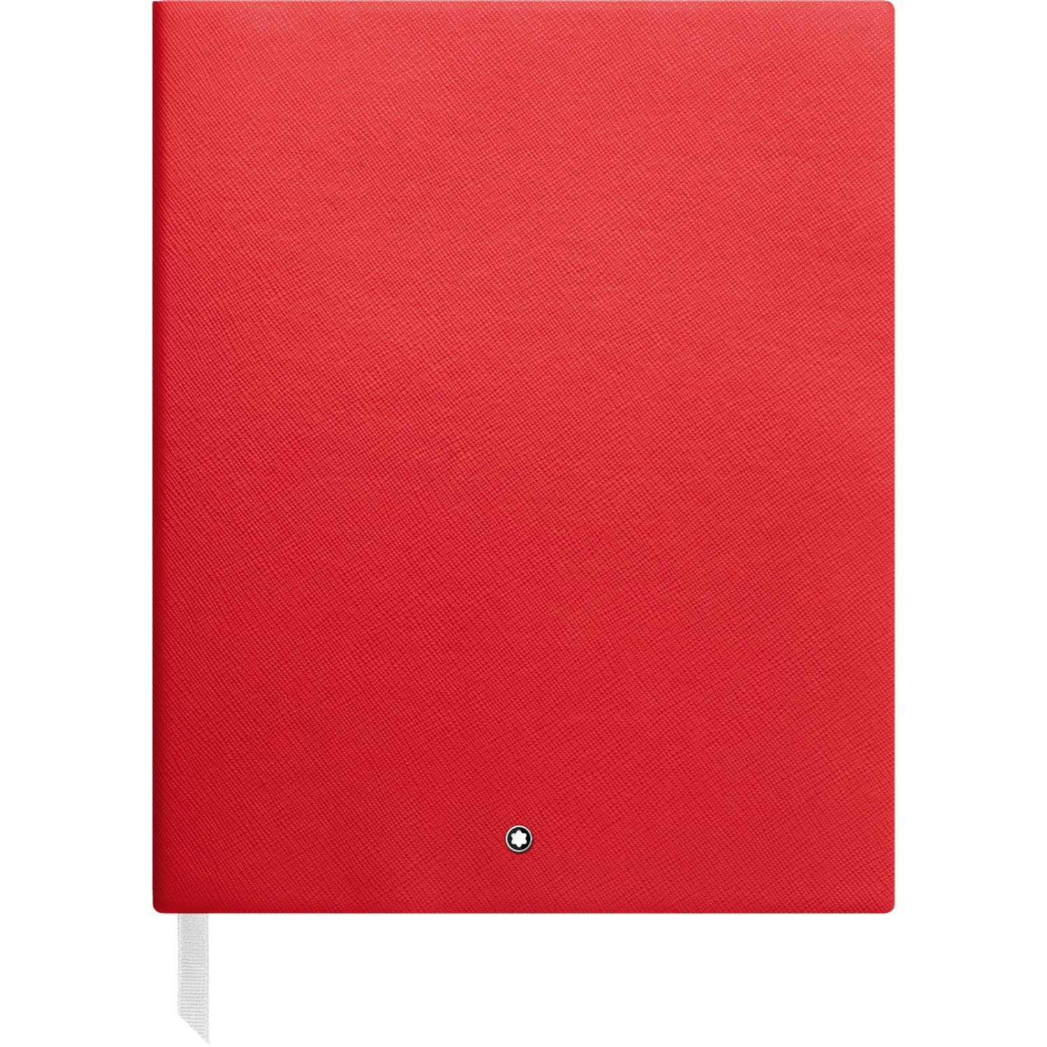 Sta Sketch Book #149 Red Large by MONTBLANC