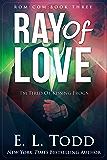 Ray of Love (Ray #3)