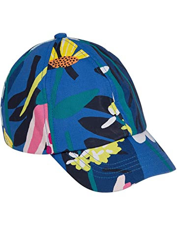 48a8749f0c Casquettes, bonnets et chapeaux Fille | Amazon.fr